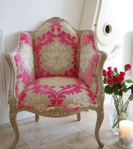 pinterest chair